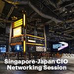 Tokyo_Innovation_Hub_Mar19 event