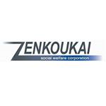 Zenkoukai_Mar19 event